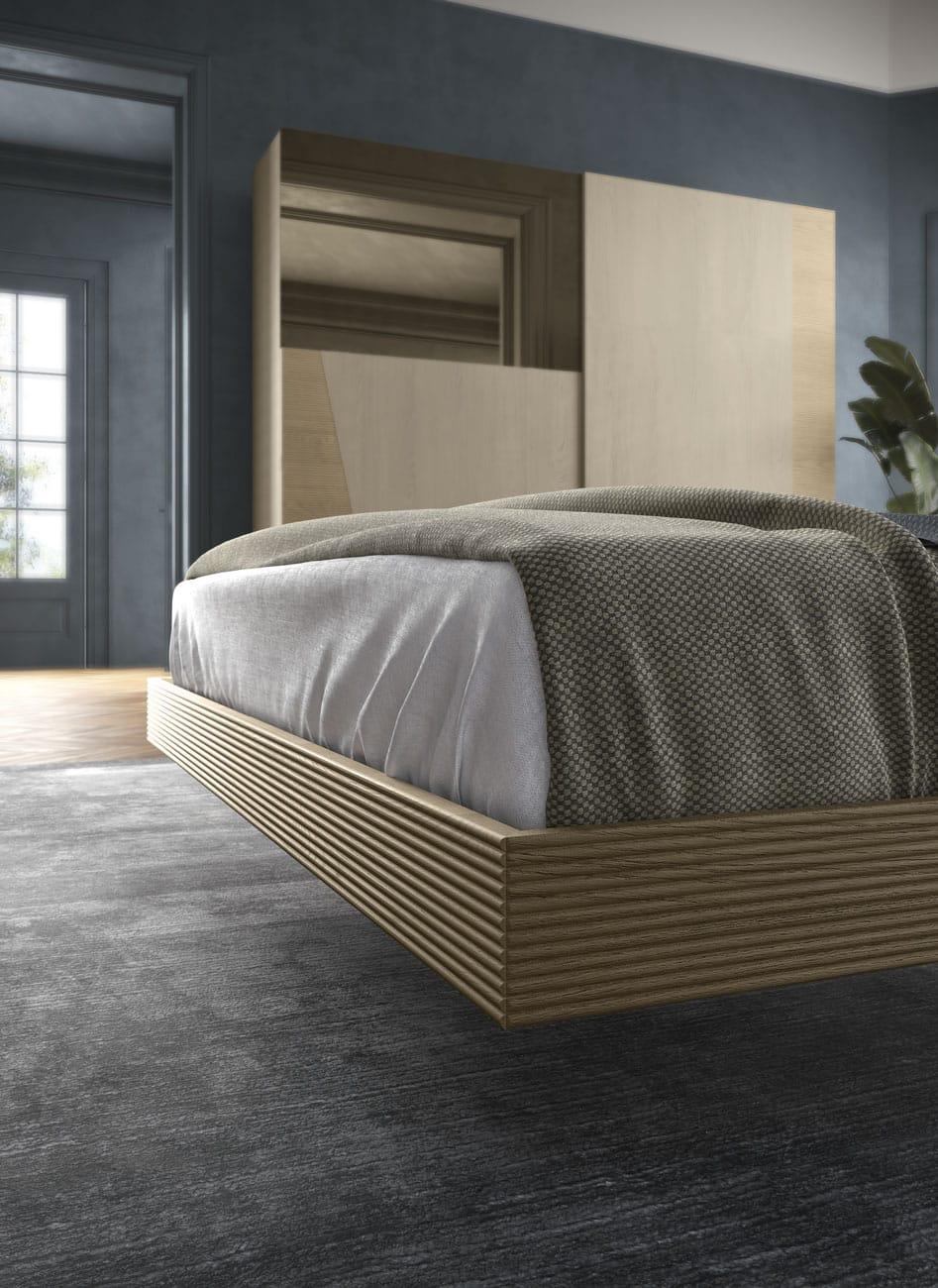 line-particolare-letto-green-adriatica-3.jpg