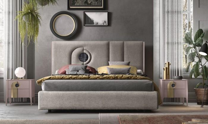Mood Bed