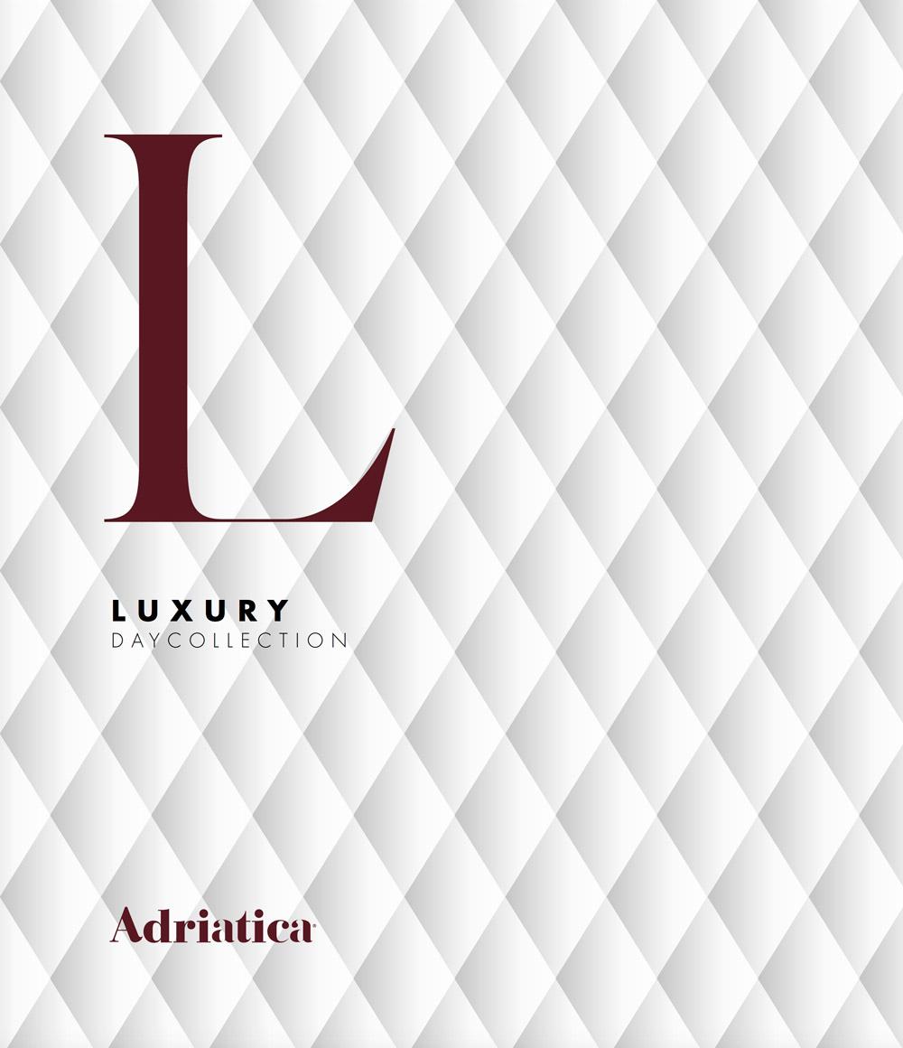 Luxury Day